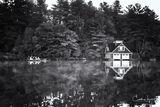 Muskoka, Lake Rosseau, Toronto, Ontario, Lake Joseph, summer destination,