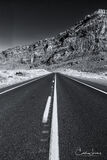 Arizona, Sedona, Page, highway,