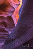Arizona, Page, Rattlesnake Canyon, antelope Canyon, sandstone, slot canyons, Navajo land