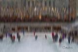 Rockefeller Center Skate
