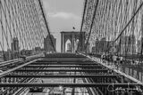 Brooklyn Bridge II