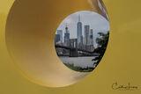 Manhattan-O