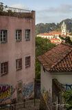 Sintra Village II