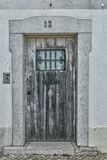 CasCais Door