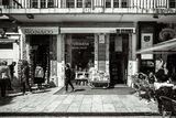 Lisbon, Lisboa, Portugal, bookstore,