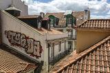 Lisbon Rooftops II