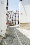 Ronda Old Town