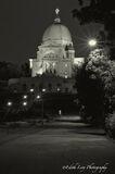 St. Joseph's Oratory, Montreal, dome, basilica, church, Saint Peter's Basilica