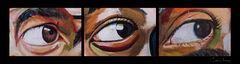 Lisbon Eyes