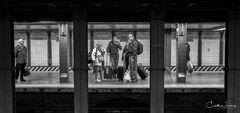 Subway Tableau 9