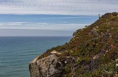 Cabo Da Roca II