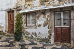 CasCais Village VI
