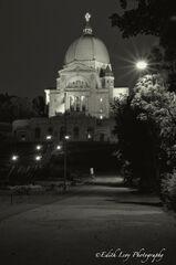 St, Joseph's Oratory