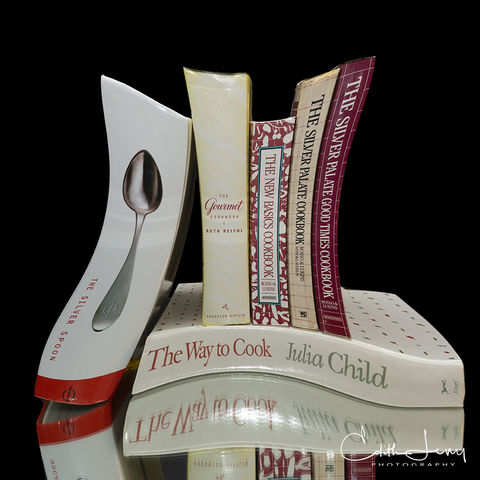 book, books, book project, cookbooks, classic cookbooks