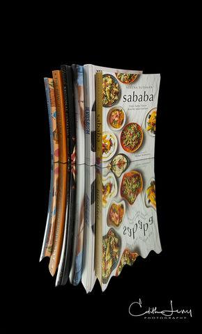 book, books, book project, cookbooks, jewish cookbooks