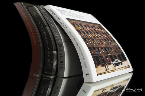 book, books, book project, photography, photographic art