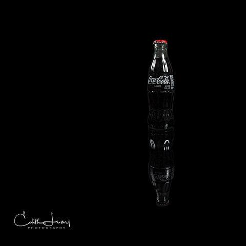 classic, coke, coca cola, bottle
