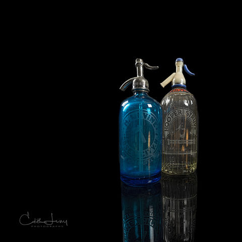 seltzer, seltzer bottle, bottle, spritz, classic