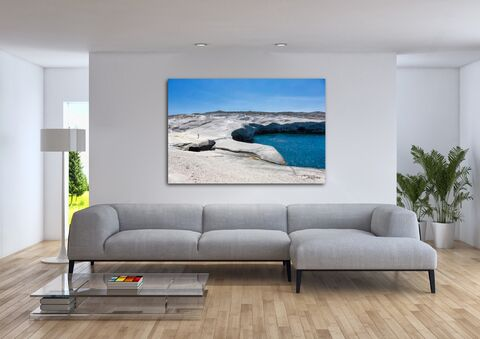Collecting Fine art Photography 101
