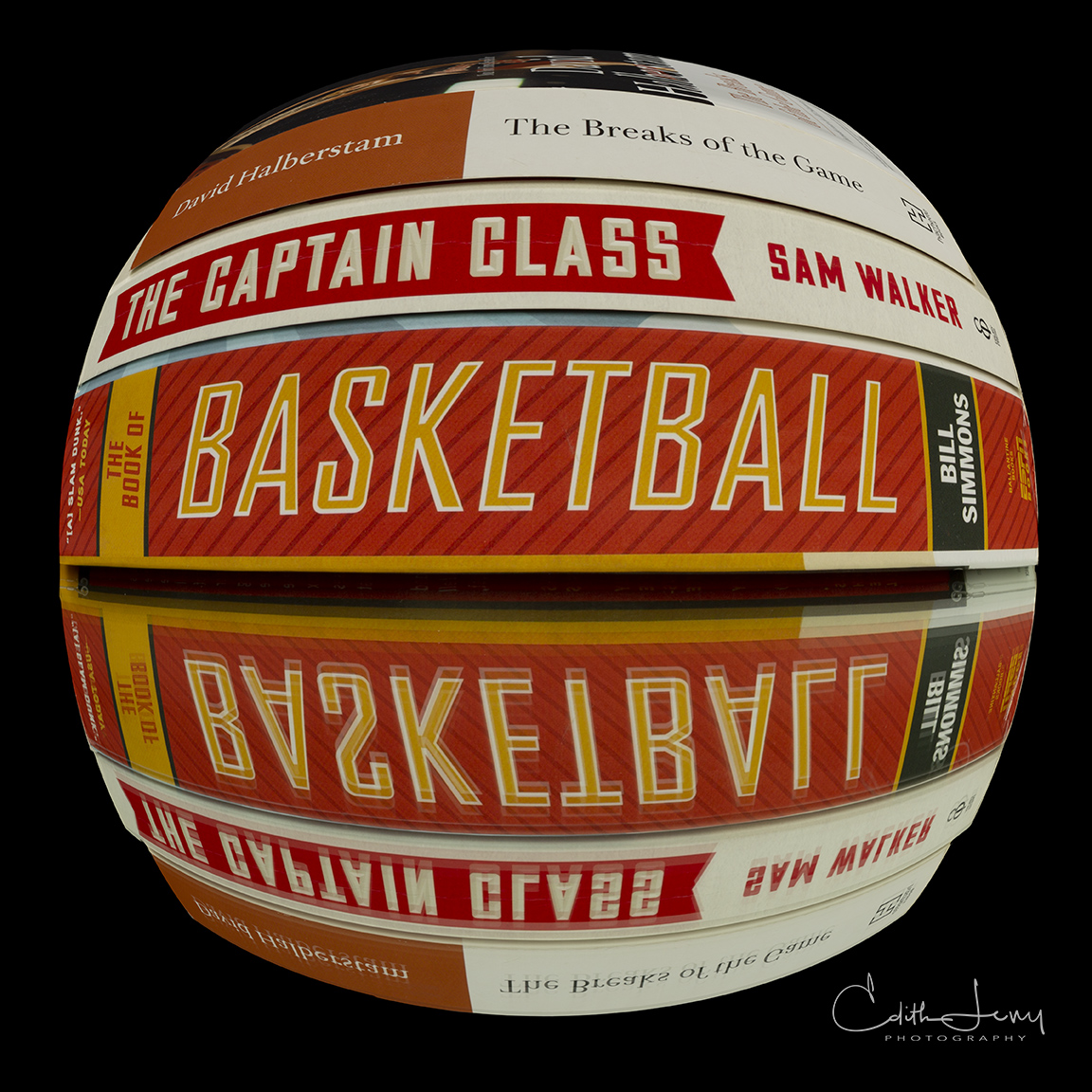 book, books, book project, sports, basketball, photo