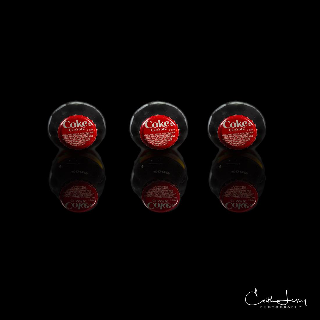 classic, coke, coca cola, bottle, , photo
