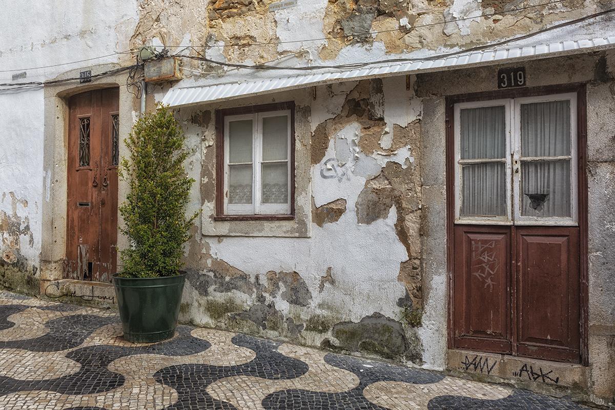 Cascais, Lisbon, Portugal, rivera, resort, fishing village,, photo