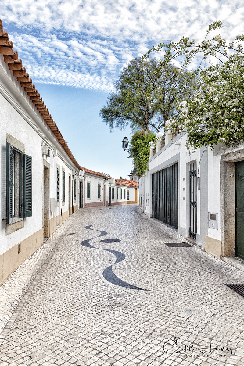 Cascais is located on the Portuguese Rivera about 30km southwest of Lisbon. It was a former fishing village which gain popularity...