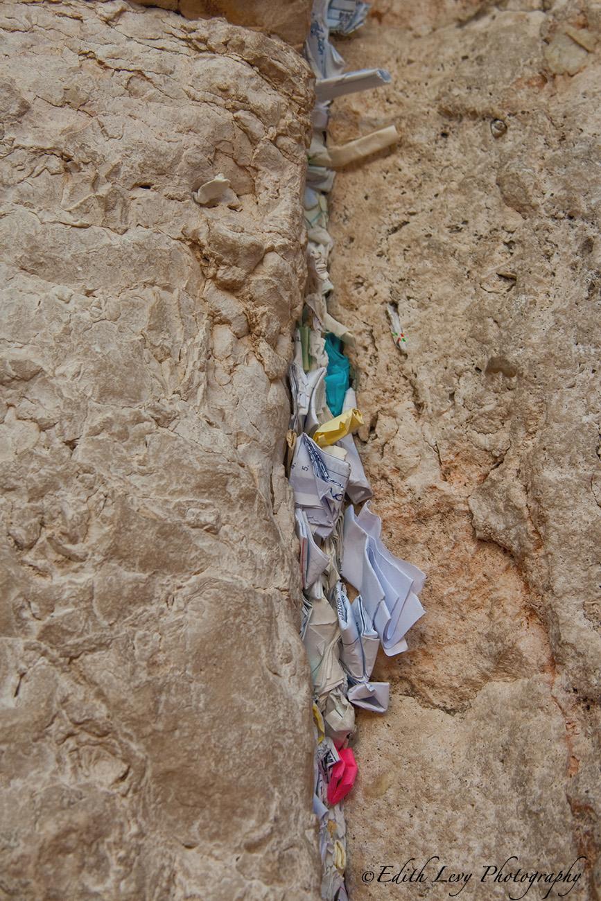 Jerusalem, Israel, Western Wall